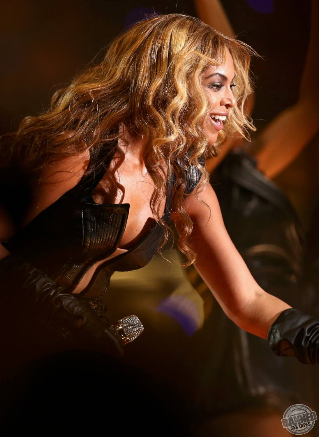 pictures of beyonce knowelsnaked