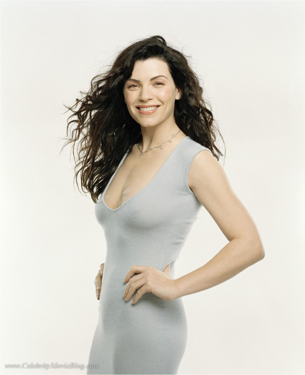 Share your Julianna margulies nude photos remarkable topic