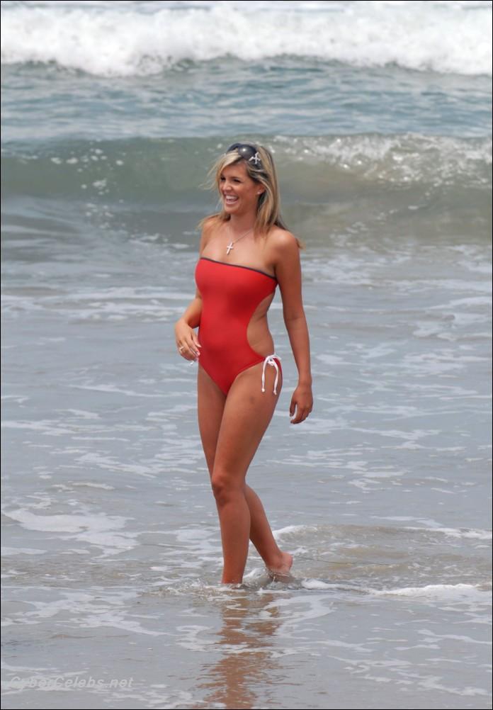 bikini girls hot tgp jpg 853x1280