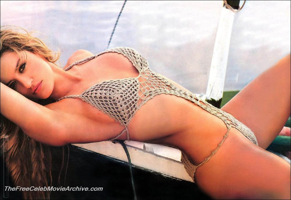 lola ponce fully naked at thefreecelebmoviearchive