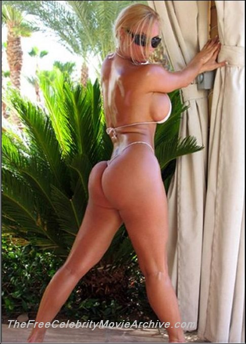 nicole austin fully naked at thefreecelebritymoviearchive
