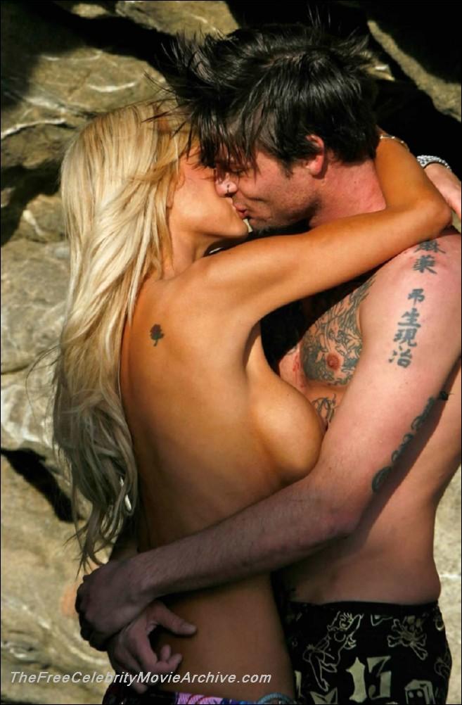 Apologise, but, shauna sand nipple slip consider