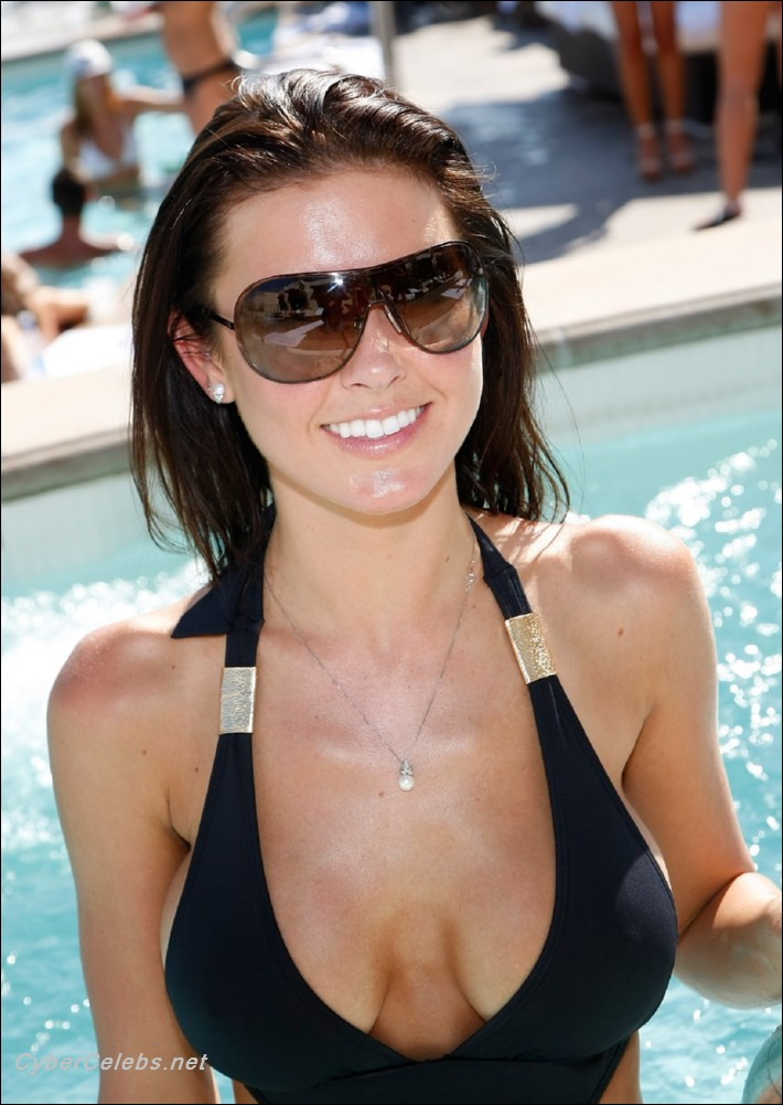 Want fuck audrina patridge naked scandal very horny