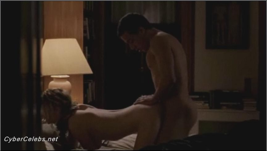adult sex movie review