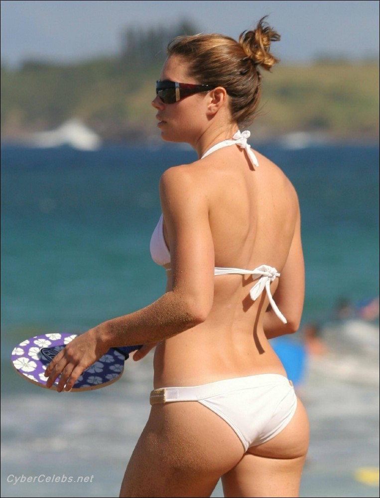 Jessica Biel naked celebrities free movies and pictures! Jessica Biel Movies