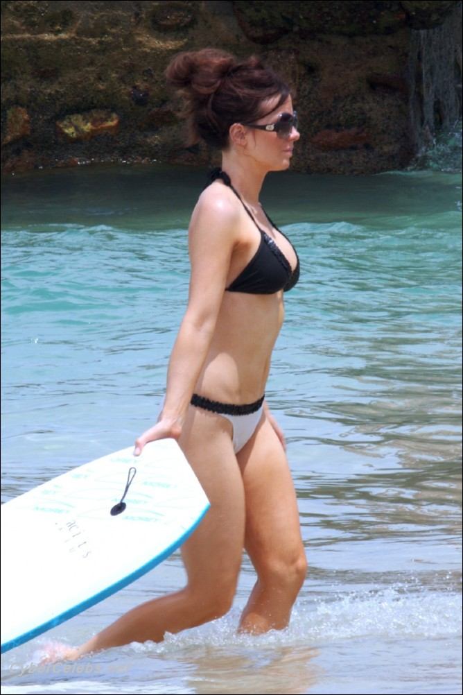 kate beckinsale naked celebrities free movies and pictures