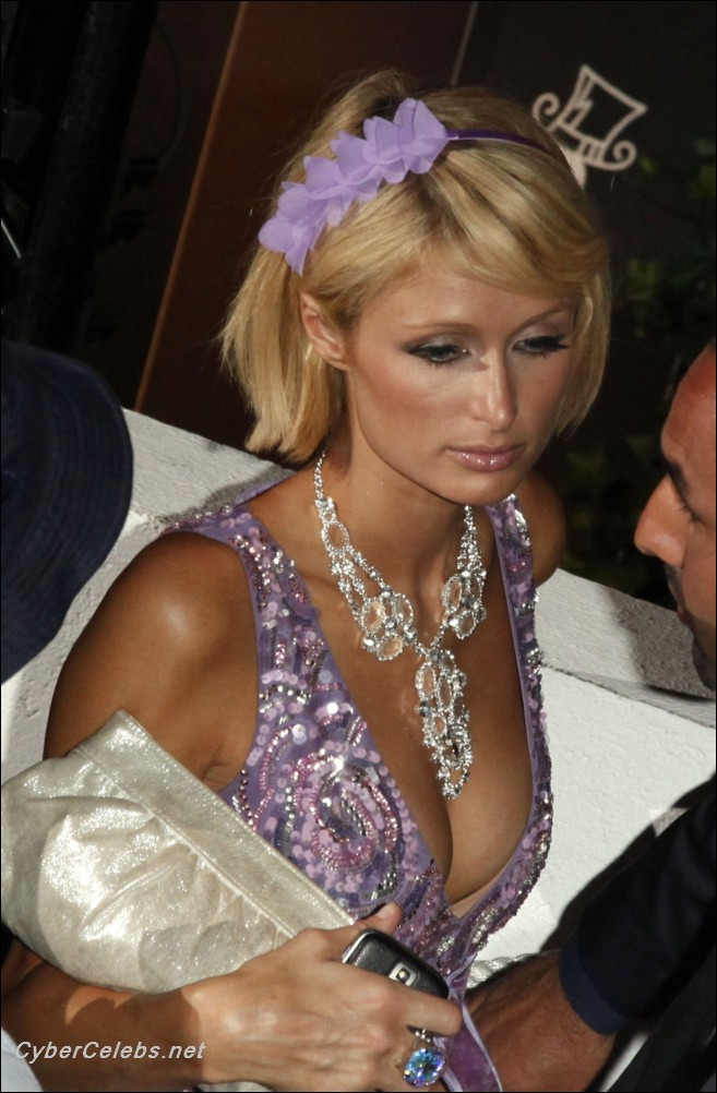 Paris Hilton-Movie - Vidos Porno Gratuites - YouPorn