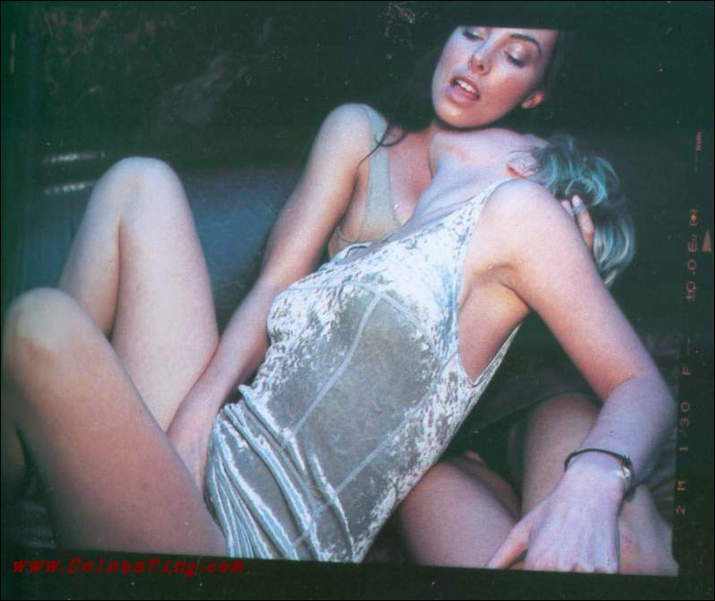Lara datta nude