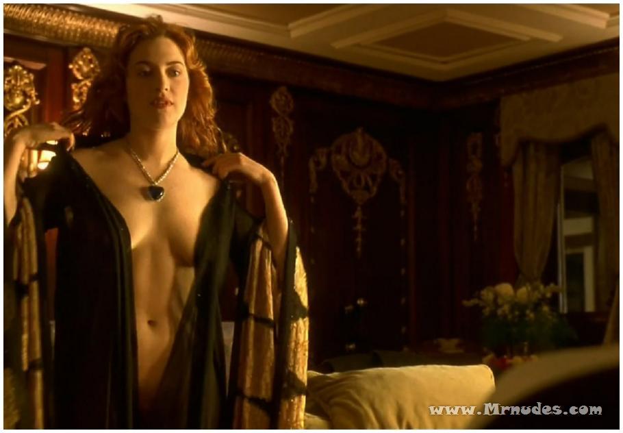 Kinky mature women in norman