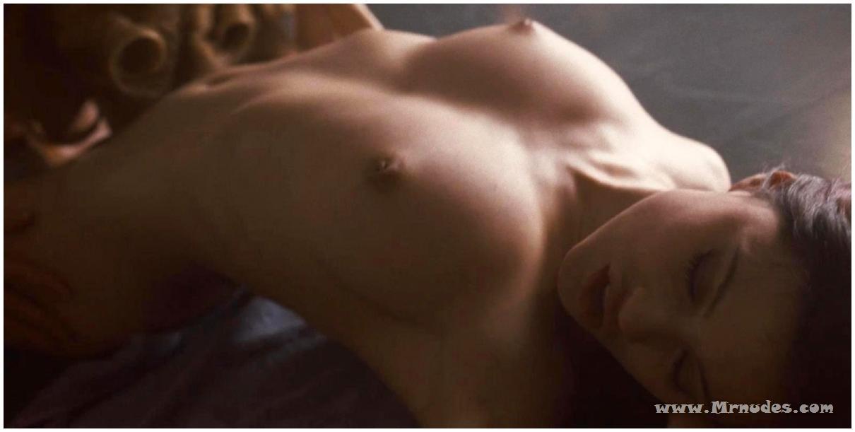 asia porn star naked