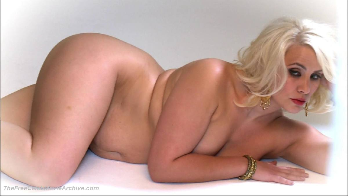 Are not Clare richards nude are not